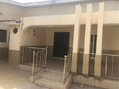 An Executive Mansion near West Hills Mall for rent
